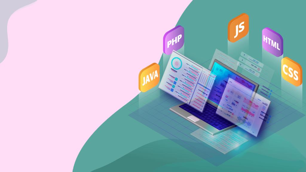 طراحی نرم افزار سفارش مشتری راهبرد رایانه رستاک